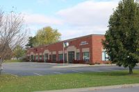 Cottage Grove Business Center