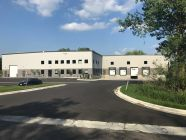 Industrial for Sale or Lease