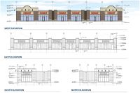 Snelling Retail Redevelopment